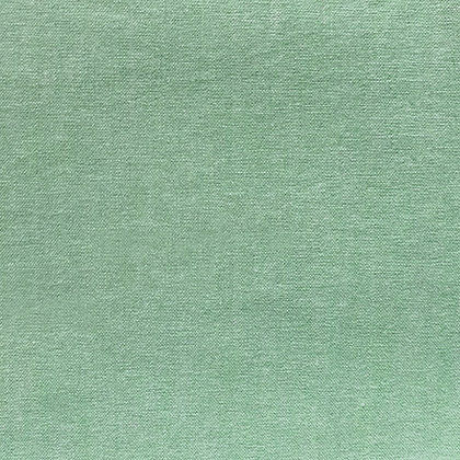 Cotton Chambray Mint HCM005
