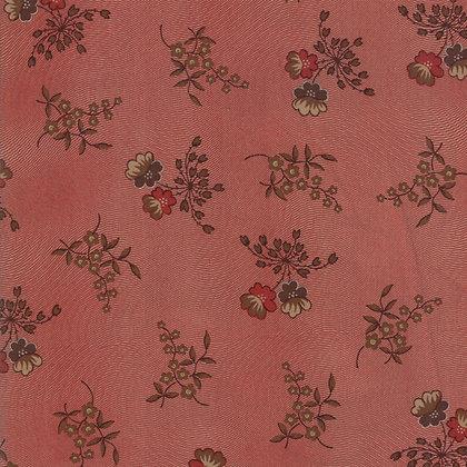 Hickory Road Jo Morton 38060-18 moda fabrics