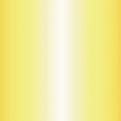 Essential Gradations Corn Cream 2046-03 benartex fabrics