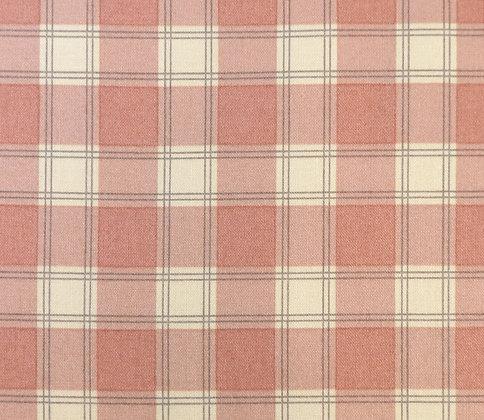 Lecien Fabrics Antique Rose 30267-20