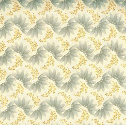 Moda Fabrics All Spice Tapestry Fig Tree and Co 20062-22
