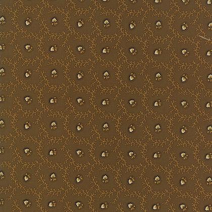 New Hope Jo Morton 38033-27 moda fabrics