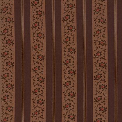 Spice it Up Jo Morton 38054-18 moda fabrics