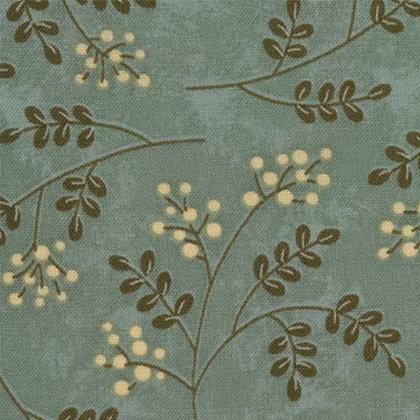 Moda Fabrics Essence Sandy Gervais 17482-11