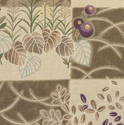 Ukikusa Soshi 85309-15A