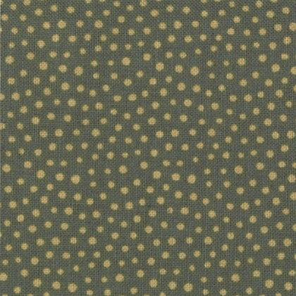 Moda Fabrics Late Bloomers Sandy Gervais 17627-13