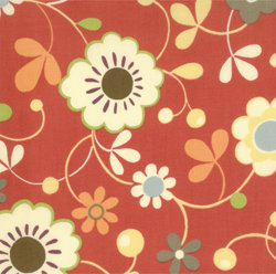 Free Bird  Mo Mo 32241-11T moda fabrics