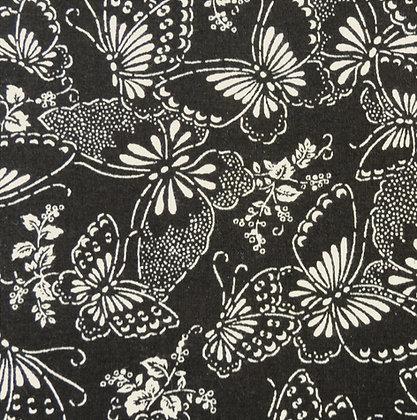 Butterflies 3052A kennard and kennard