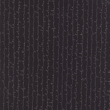 Juniper Berry Coal Basic Grey Moda Fabrics Melbourne