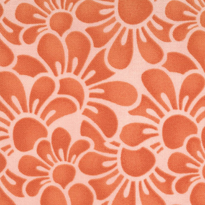 Moda Fabrics Fandango Kate Spain 27050-13