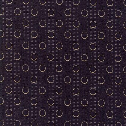 Sycamore Jan Patek 2207-16 Moda Fabrics