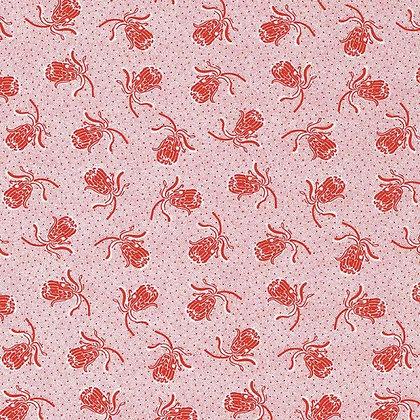 Coral Tree 2110-859 kennard and kennard