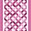Thumbnail: Rebecca's 1930's Quilt Pattern