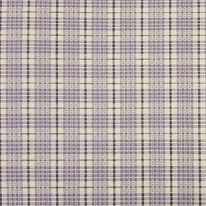 Moda Fabrics Wild Orchid Purple Blackbird Designs 2776-16