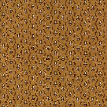 New Hope Jo Morton 38037-15 moda fabrics
