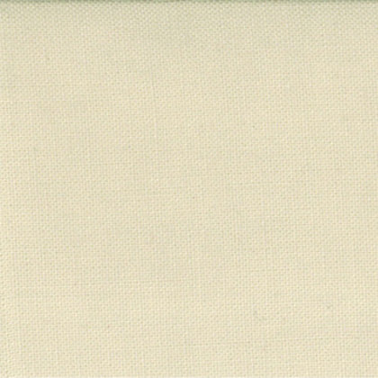 Bella Solids Linen 9900-242