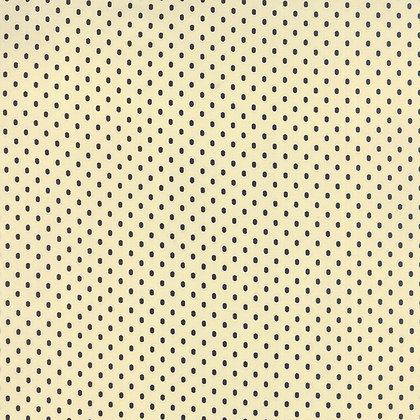 Moda Fabrics Bramblewood parchment Betsy Chutchian 31524-11