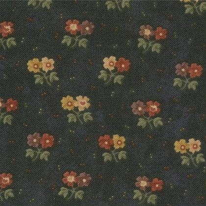 Butterfly Garden Kansas Troubles 9282-13 Moda Fabrics