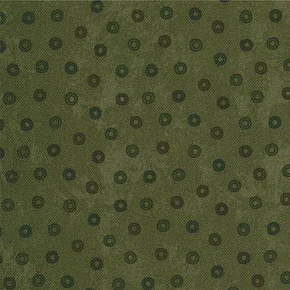 Butterfly Garden Kansas Troubles 9285-15 Moda Fabrics