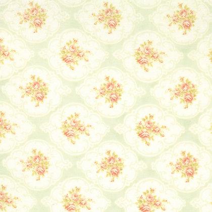Fresh Cotton Fig Tree and Co 0132-11 Moda fabrics