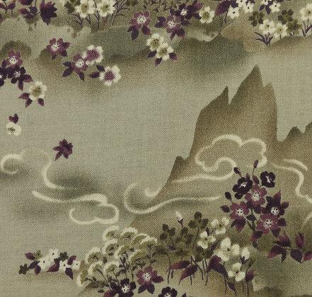 Ukikusa Soshi 85309-14C