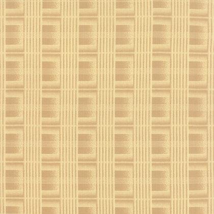 Moda Nurture Howard Marcus 46218-12 Australia Melbourne Fabric Cream 1