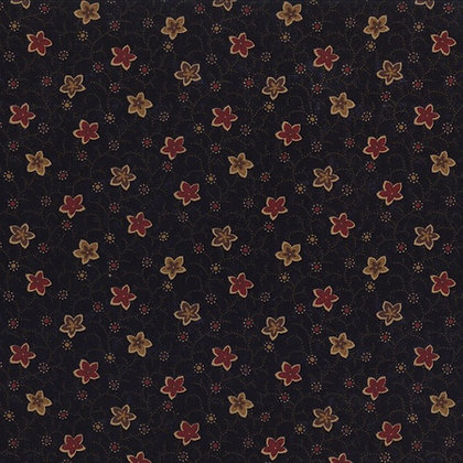 Favourites Kansas Troubles 9411-15 moda fabrics