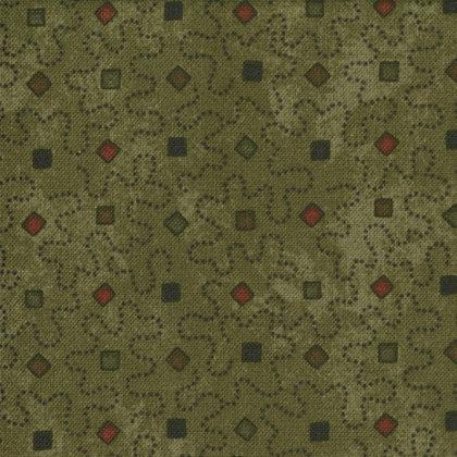 Summers End Kansas Troubles 9305-13 Moda Fabrics