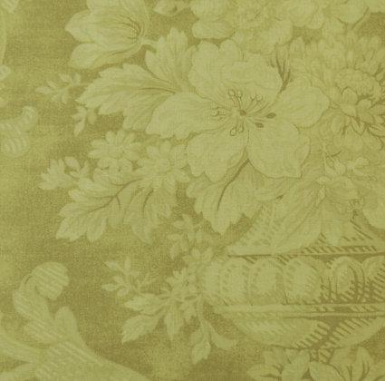 Sweet Dreams Robyn Pandolph 90191-777 wilmington prints