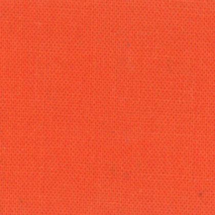 Bella Solids Clementine 9900-161 moda fabrics