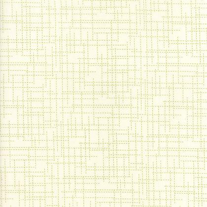 Modern Backgrounds ColourBox Zen Chic 1648-23