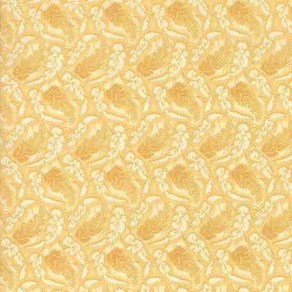 Sarah's Story 1830-1850 Betsy Chutchian 31594-12 moda fabrics