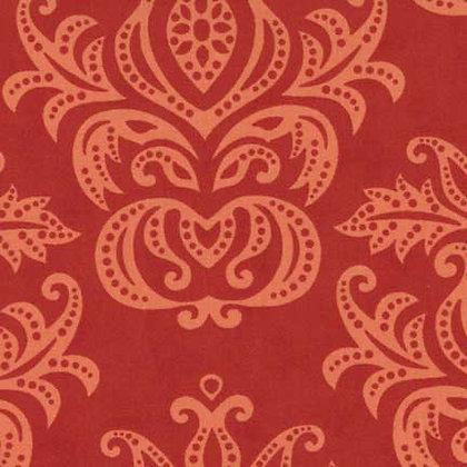 Woodland Bloom Lila Tueller 16018-16 Moda fabrics