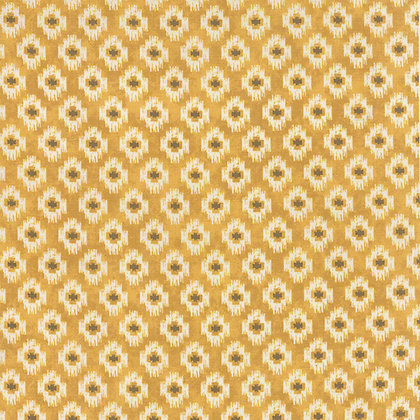 Moda Fabrics Persimmon Basic Grey 30384-18
