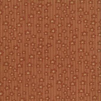 Hemming House Brannock & Patek 637-15 Moda Fabrics
