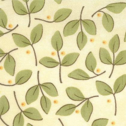 Moda Fabrics Frolic Sandy Gervais 17516-16