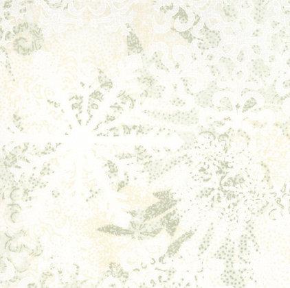 Moda Fabrics Fruit Cake Basic Grey 30227-18