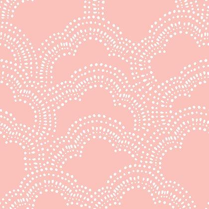 Birch Organic Fabrics Homestead Emily Isabella