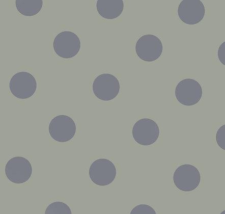 Lecien Colour Basics 4512-S