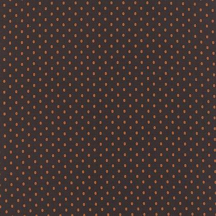 Moda Fabrics Bramblewood Sable Betsy Chutchian 31524-15