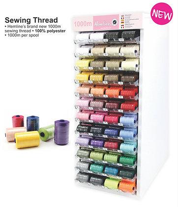 Hemline Sewing Threads