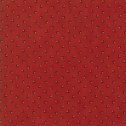 Spice it Up Jo Morton 38057-16 moda fabrics