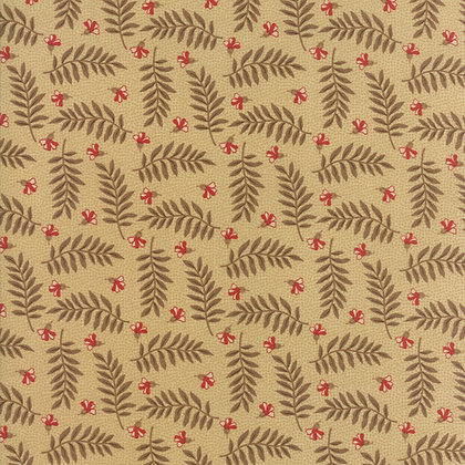 New Hope Jo Morton 38030-11 moda fabrics