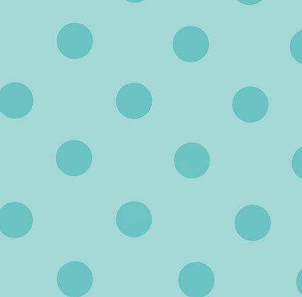 Lecien Colour Basics 4512-A