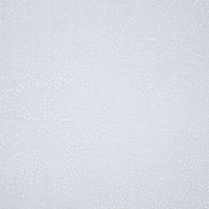 Tone on Tone Blossoms White GL6502-46262