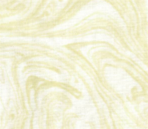 Marbles - Cream - Wide Quilt Back Fabric