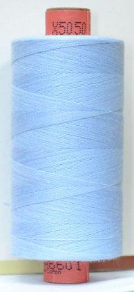 Rasant Thread Sky Blue Melbourne Victoria Craigieburn Australia