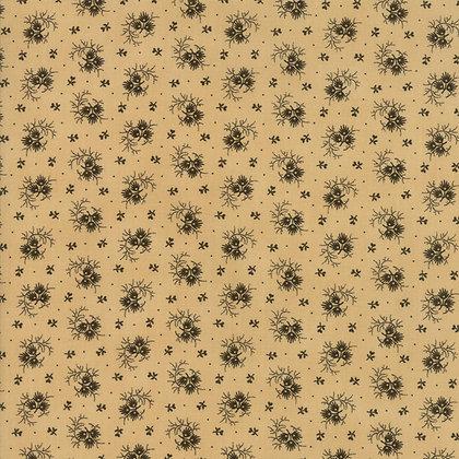 Spice it Up Jo Morton 38052-21 moda fabrics