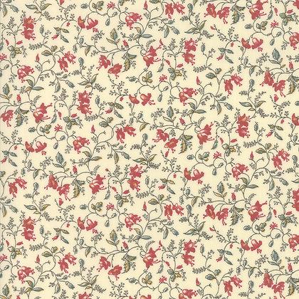 Sarah's Story Betsy Chutchian 31591-11 moda fabrics