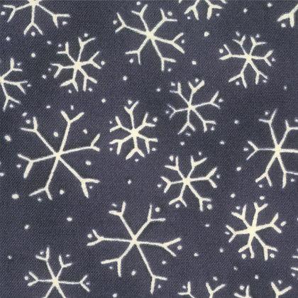 Christmas Magic Kathy Schmitz 5994-15
